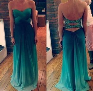 Prom Dresses Help 119