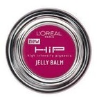 L'Oréal HiP Jelly Balm