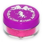 Lime Crime Makeup Abracadabra Magic Dust Eyeshadow