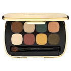 Bare Escentuals bareMinerals READY Eyeshadow 8.0
