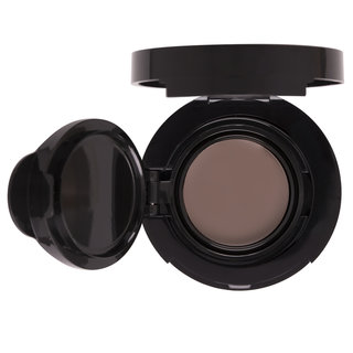 Bulletproof Brows Universal Brunette