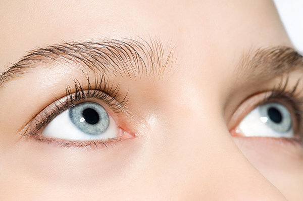 How to Defeat Dark Under Eye Circles—for Good