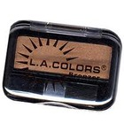L.A. Colors Bronze Glow