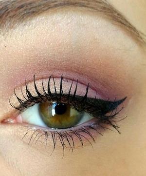 Eyeshadow Ideas For Pi...