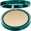CoverGirl Clean Pressed Powder, Sensitive Skin