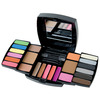 NYX Cosmetics Makeup Box S107