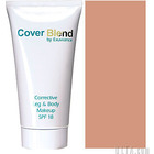 Cover Blend Corrective Leg and Body Makeup