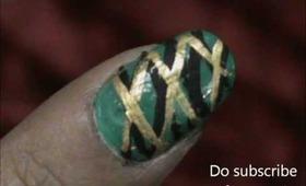 videos of l'oréal colour riche nail  beautylish