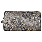 CHARLOTTE RONSON Makeup Bag