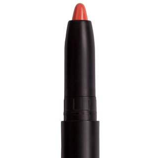 AMC Lip Pencil