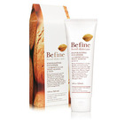 Be fine Exfoliating Cleanser with Brown Sugar, Sweet Almond & Oats