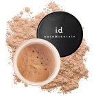 Bare Escentuals bareMinerals All-Over Face Color