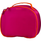 Trina Bright Fuschia Cosmetic Bag