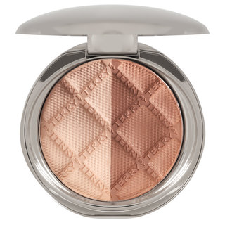 Terrybly Densiliss Compact Contouring 200 Beige Contrast