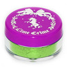 Lime Crime Makeup Lime Criminal Magic Dust Eyeshadow
