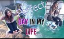 A Perfect Day in my Life