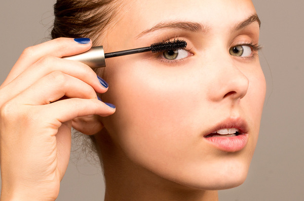 How Long Does It Take To Develop A New Mascara? Get The Inside Scoop
