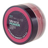 Maybelline Mineral Power Naturally Luminous Blush