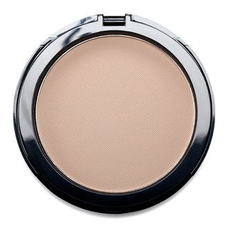 Amazing Face Powder Foundation