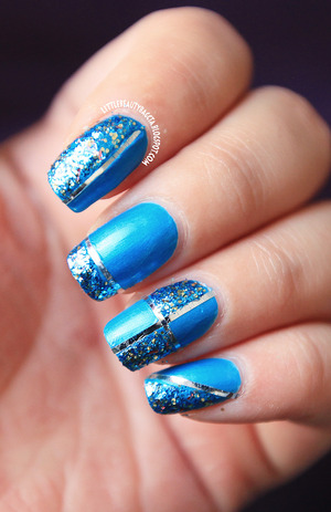 http://littlebeautybagcta.blogspot.com/2013/06/tpc-cool-nails.html