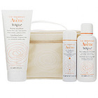 Avene Trixera Regimen Kit for Dry Skin