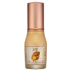 Skinfood Sweet Potato Hydra Liquid SPF20 PA+