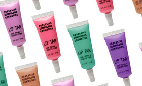 How OCC Repackaged A Cult-Loved Product