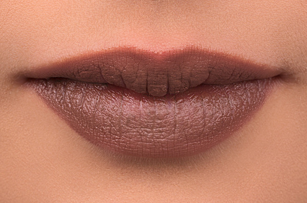 From Coffee to Cocoa: The Brown Lipstick Review