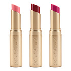 La Creme Color Drenched Lip Cream