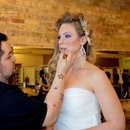 Bridal by Julio@waxmanspa.com