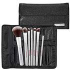 Sephora Collection Antibacterial Brush Set - Sparkle Edition