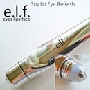 ELF Studio Eye Refresh ($3!)
