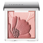 Clinique Fresh Bloom All-Over Colour