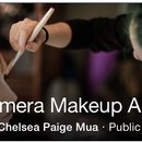 On Camera Makeup Artistry Class Sponsored By Lit Cosmetics