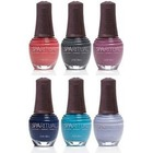 SpaRitual Water Collection Nail Lacquer