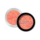 FaceFront Cosmetics Mineralized Blush