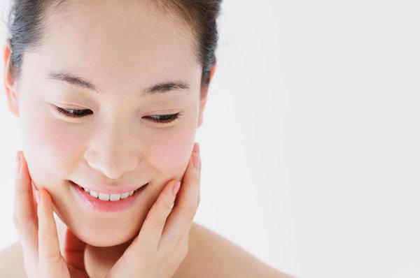 Makeup for Beginners: Skin Preparation