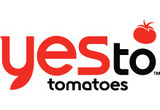 Yes to Tomatoes