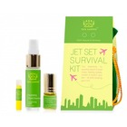 Tata Harper Jet Set Survival Kit