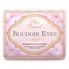 Boudoir Eyes Shadow Collection