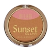 MILANI Sunset Duo Blush & Bronzer