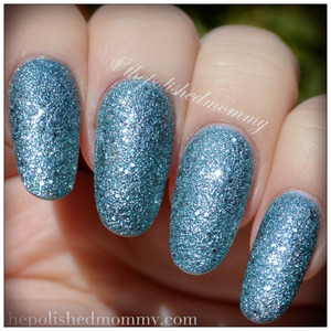 >>>http://www.thepolishedmommy.com/2014/01/loreal-pop-the-bubbles.html  #loreal #glitter #texture #purchasedbyme