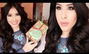 HOW TO: Big Waves/Curls + LUSH GIVEAWAY!! | NellysLookBook
