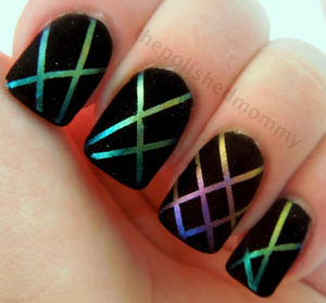 full details: http://www.thepolishedmommy.com/2012/09/bohemian-lasers.html