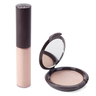 Shimmering Skin Perfector Opal Glow On The Go