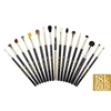 Sigma Makeup Extravaganza 29 Brushes Complete Kit 18k Gold