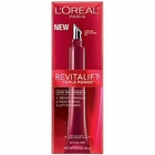 L'Oréal Revitalift Triple Power Eye Treatment