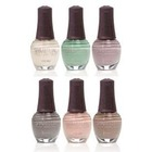 SpaRitual Evolve Collection Nail Lacquer