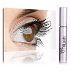 Luminess Air Eyelash Enhancer
