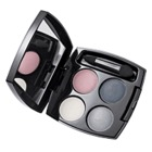 Avon True Color Eyeshadow Quad
